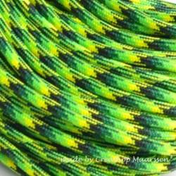 Catania Grande  50gr kleur 3114 (cyclaam)