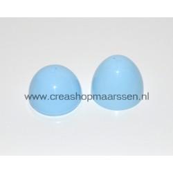 plastic ei groot