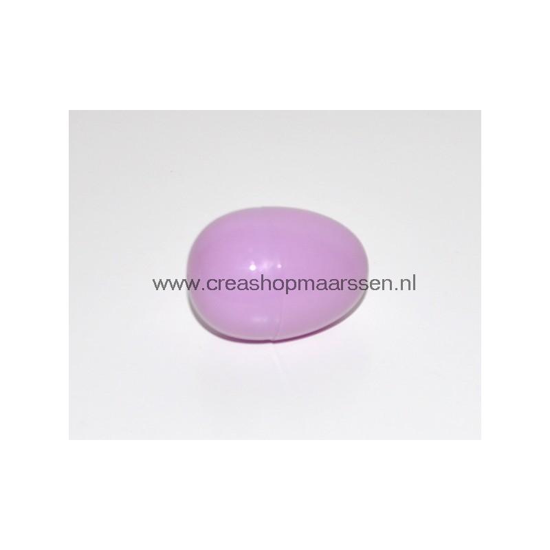 Catania Color 50gr kleur 76 (earthtones)