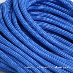 elektric blue
