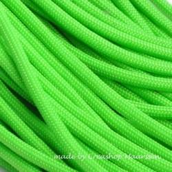 Catania Grande  50gr kleur 3385 (mintgroen)
