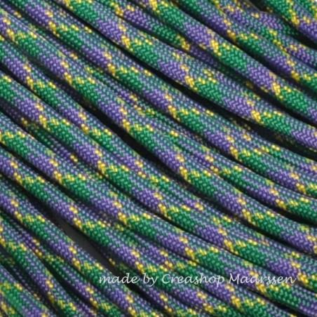 Myboshi nr. 2 50gr kleur 230 (koraal)