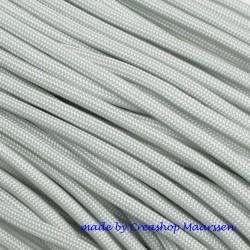 Myboshi nr. 3 50gr kleur 391 (wit)