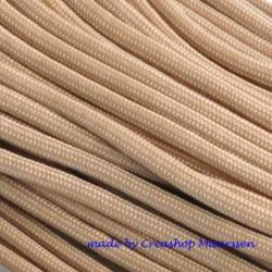 Myboshi nr. 3 50gr kleur 339 (framboos)