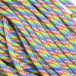 Myboshi nr. 3 50gr kleur 393 (zilver)