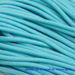 Myboshi nr. 3 50gr kleur 357 (bosbes)