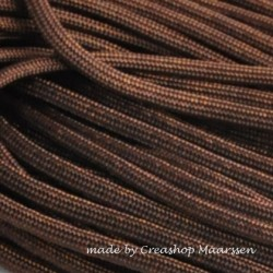Myboshi nr. 3 50gr kleur 337 (abrikoos)
