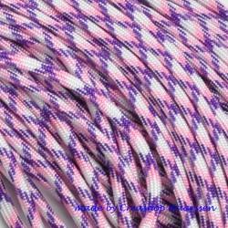 Myboshi nr. 3 50gr kleur 362 (magenta)